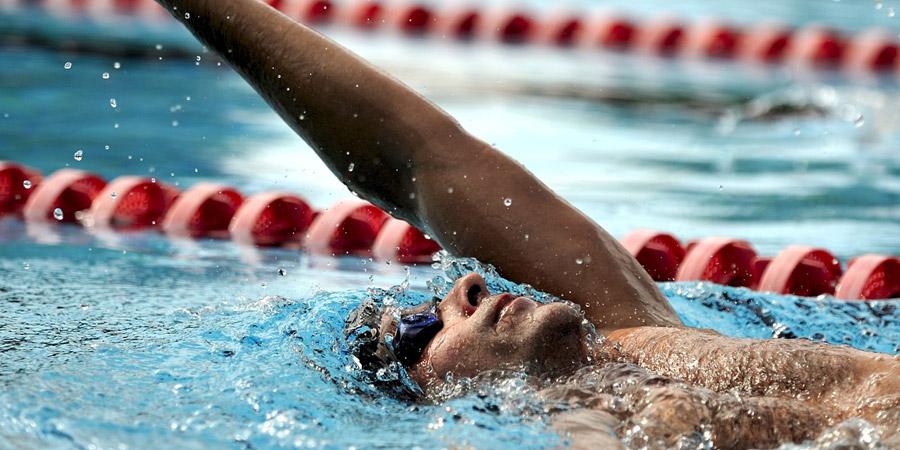 advanced_swim_workout