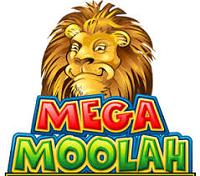 mega-moolah
